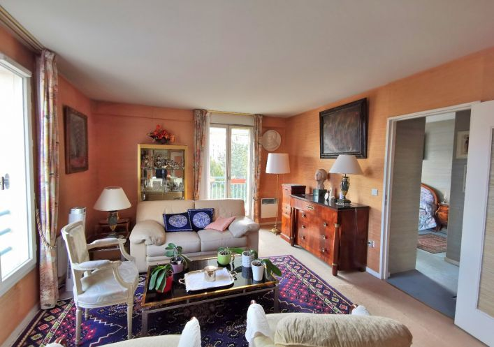A vendre R�sidence seniors Rueil Malmaison | R�f 130072195 - Saint joseph immobilier