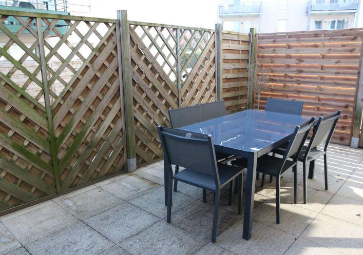 A vendre Appartement Vandoeuvre Les Nancy | R�f 130072198 - Saint joseph immobilier