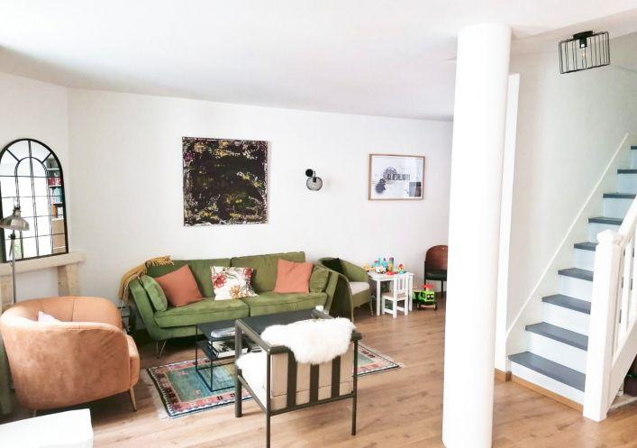 A vendre Maison Bordeaux | R�f 130072201 - Saint joseph immobilier