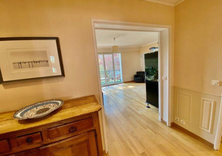 A vendre Appartement en r�sidence Saint Germain En Laye | R�f 130072207 - Saint joseph immobilier