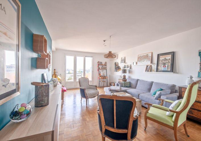 A vendre Appartement Bordeaux | R�f 130072210 - Saint joseph immobilier