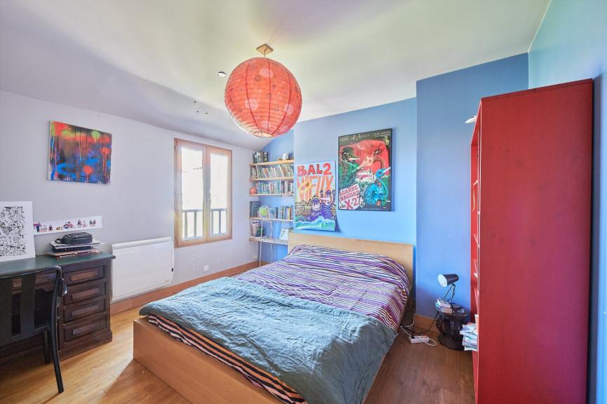 A vendre  Bordeaux | Réf 130072211 - Saint joseph immobilier