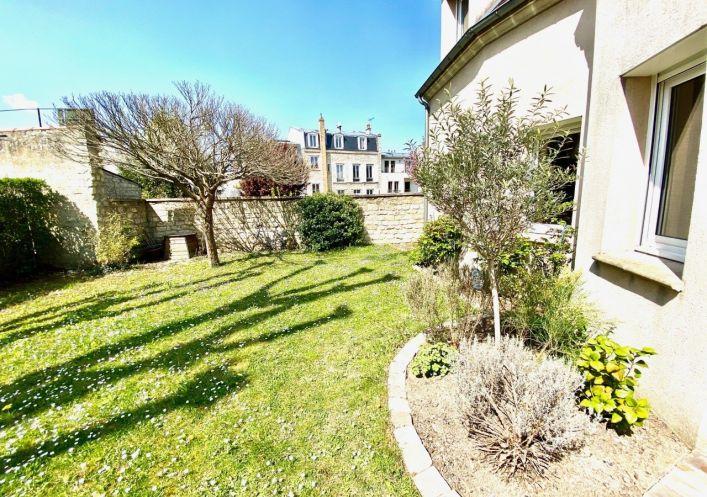 A vendre Maison Saint Germain En Laye | R�f 130072213 - Saint joseph immobilier