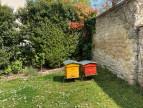 A vendre  Saint Germain En Laye | Réf 130072213 - Saint joseph immobilier