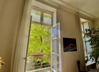 A vendre Appartement ancien Saint Germain En Laye | Réf 130072214 - Portail immo