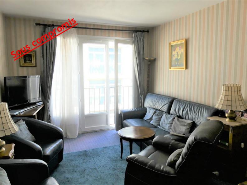 A vendre  Le Havre | Réf 130072218 - Saint joseph immobilier