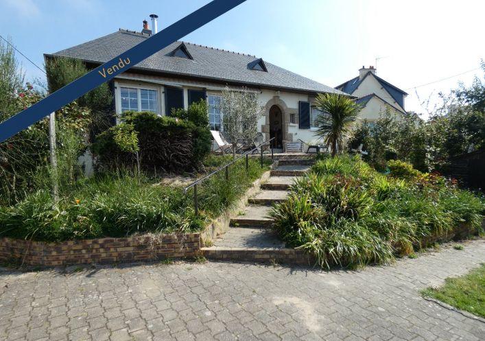 A vendre Maison Saint Malo | R�f 130072220 - Saint joseph immobilier