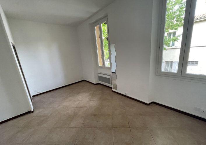 A louer Appartement r�nov� Marseille 14eme Arrondissement | R�f 130072221 - Saint joseph immobilier
