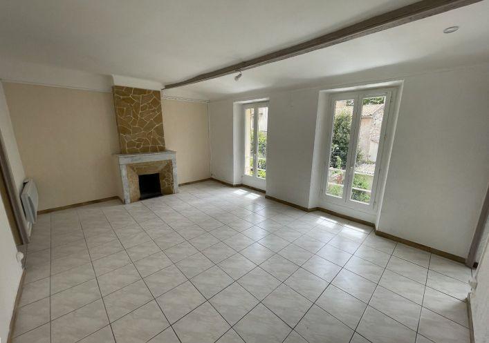 A louer Appartement r�nov� Marseille 14eme Arrondissement | R�f 130072222 - Saint joseph immobilier