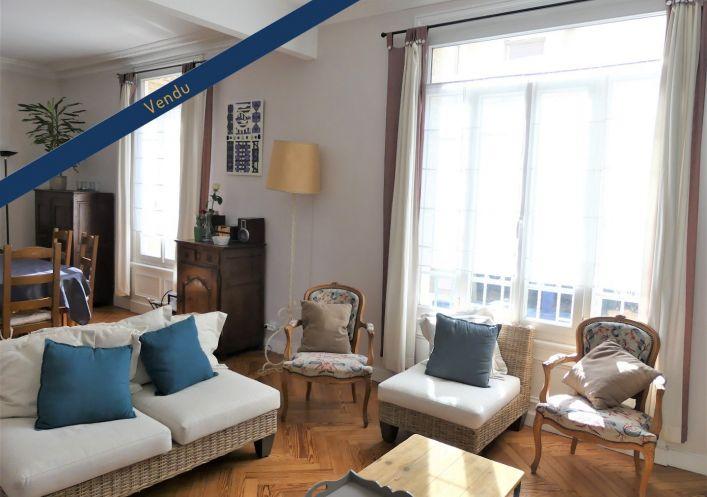 A vendre Maison de caract�re Le Havre | R�f 130072229 - Saint joseph immobilier