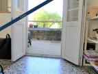 A vendre  Le Havre | Réf 130072229 - Saint joseph immobilier