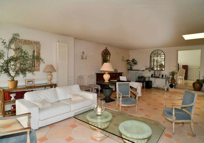 A vendre Appartement Boulogne-billancourt | R�f 130072231 - Saint joseph immobilier