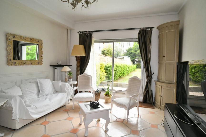A vendre  Boulogne-billancourt | Réf 130072231 - Saint joseph immobilier