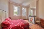 A vendre  Bordeaux | Réf 130072241 - Saint joseph immobilier