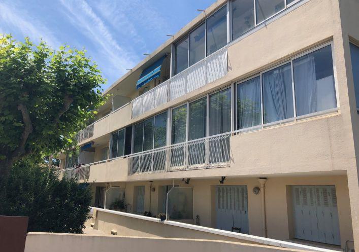 A vendre Appartement Marseille 12eme Arrondissement | R�f 130072242 - Saint joseph immobilier