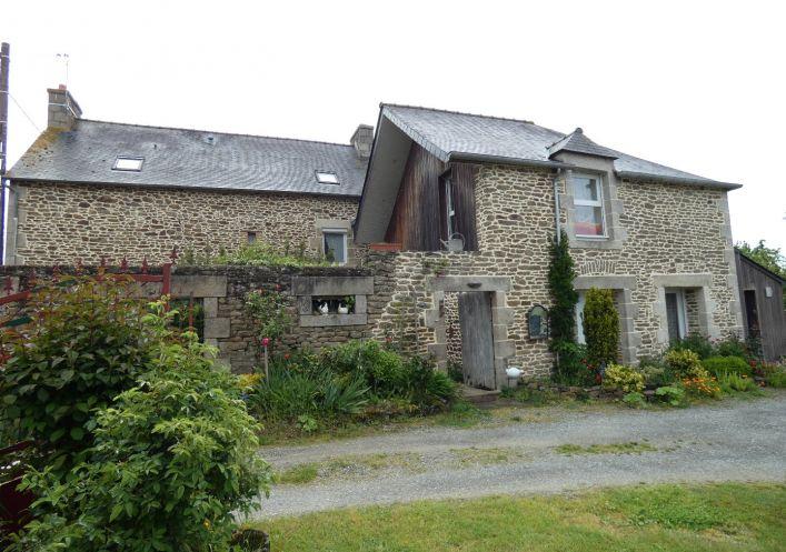 A vendre Maison en pierre Lanvallay | R�f 130072246 - Saint joseph immobilier