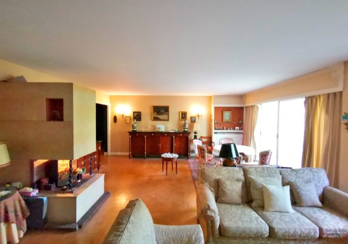 A vendre Appartement Clichy | R�f 130072247 - Saint joseph immobilier