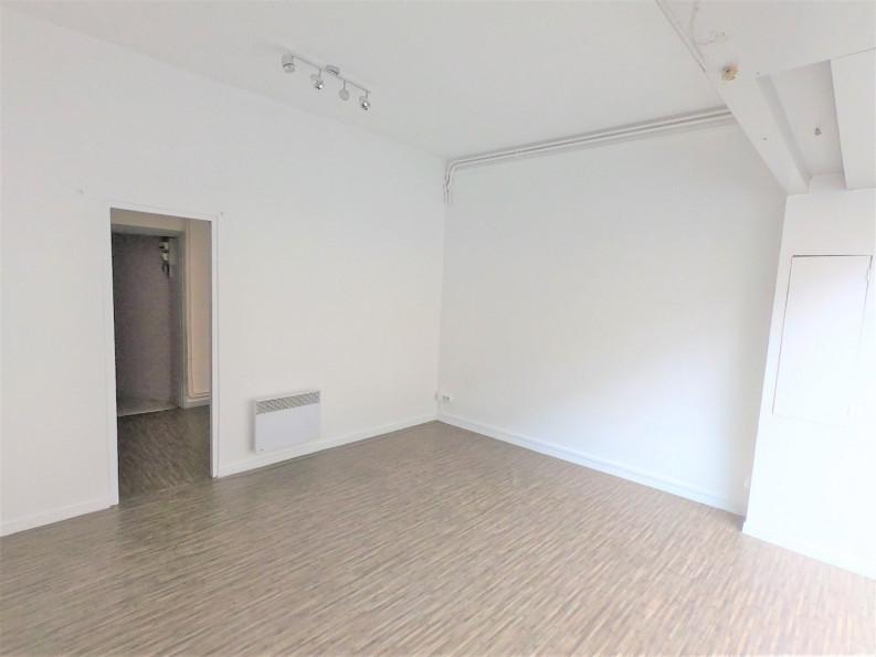 A louer  Montivilliers   Réf 130072248 - Saint joseph immobilier