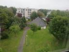 A vendre  Caen | Réf 130072251 - Saint joseph immobilier