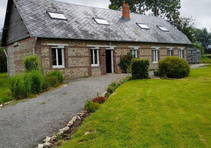 A vendre Maison Saint Pierre Lavis | R�f 130072252 - Saint joseph immobilier