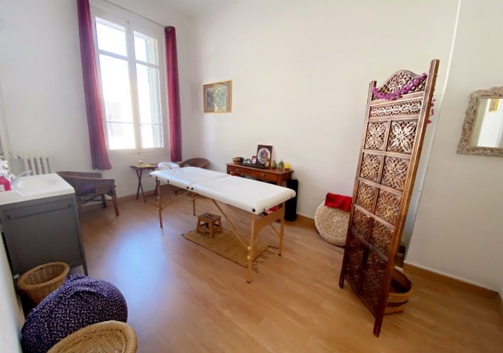 A louer Local commercial Marseille 5eme Arrondissement   R�f 130072263 - Saint joseph immobilier