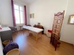 A louer  Marseille 5eme Arrondissement   Réf 130072263 - Saint joseph immobilier