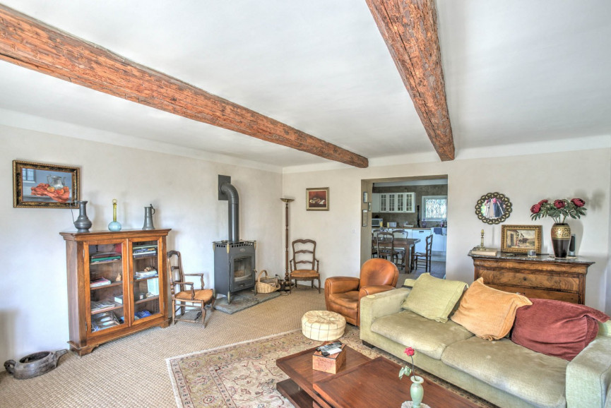 A vendre  Cuers   Réf 130072265 - Saint joseph immobilier