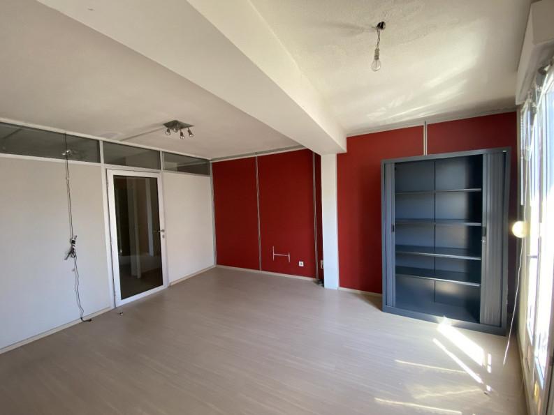 A louer  Marseille 12eme Arrondissement | Réf 130072267 - Saint joseph immobilier