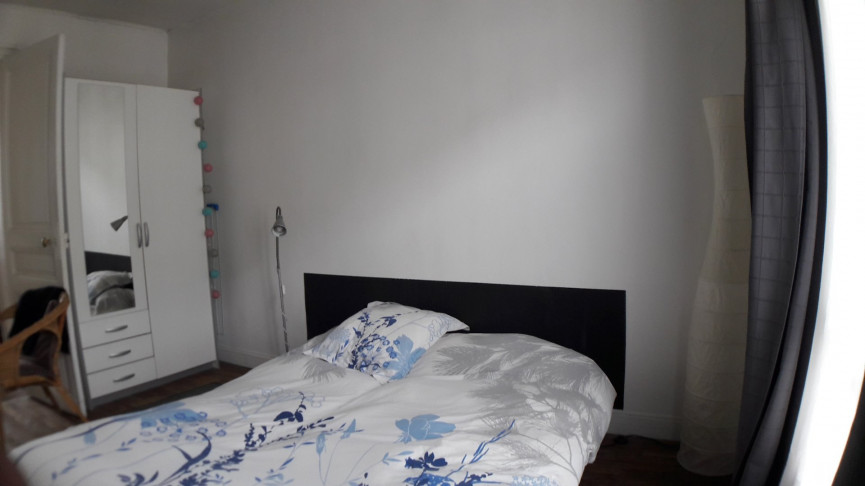 A vendre  Paris 13eme Arrondissement | Réf 130072270 - Saint joseph immobilier