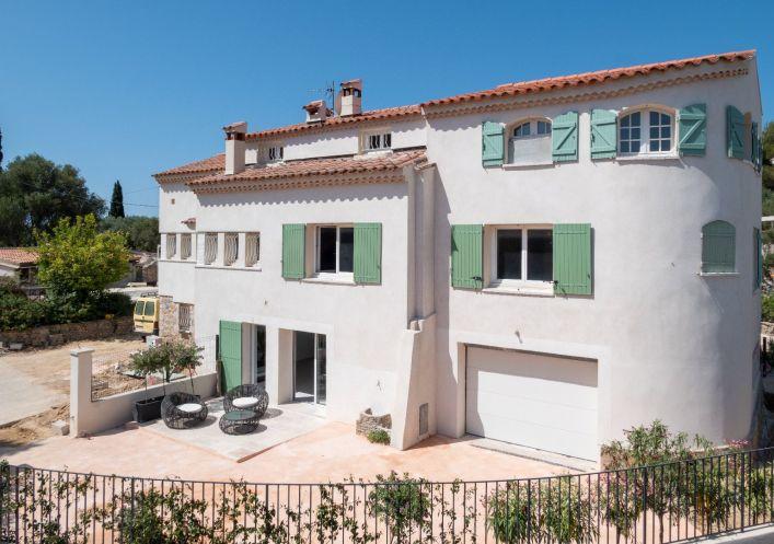 A vendre Appartement en r�sidence Sanary Sur Mer | R�f 130072272 - Saint joseph immobilier