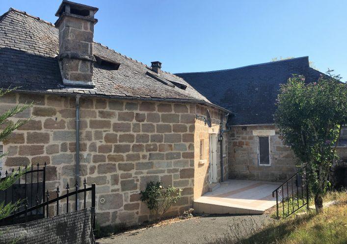 A vendre Maison Noailles | R�f 130072274 - Saint joseph immobilier
