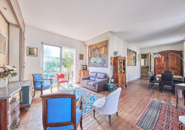 A vendre Maison Bordeaux | R�f 130072278 - Saint joseph immobilier