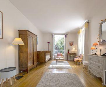 A vendre  Saint Germain En Laye | Réf 130072284 - Saint joseph immobilier