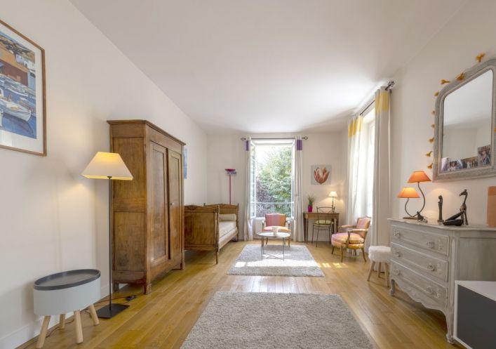 A vendre Appartement Saint Germain En Laye | R�f 130072284 - Saint joseph immobilier