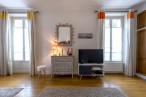 A vendre  Saint Germain En Laye   Réf 130072284 - Saint joseph immobilier