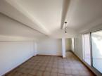 A louer  Marseille 8eme Arrondissement | Réf 130072286 - Saint joseph immobilier