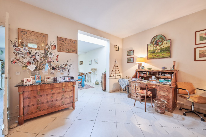 A vendre  Talence   Réf 130072287 - Saint joseph immobilier