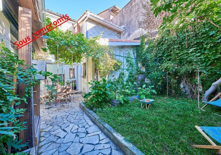 A vendre Maison Bordeaux | R�f 130072289 - Saint joseph immobilier