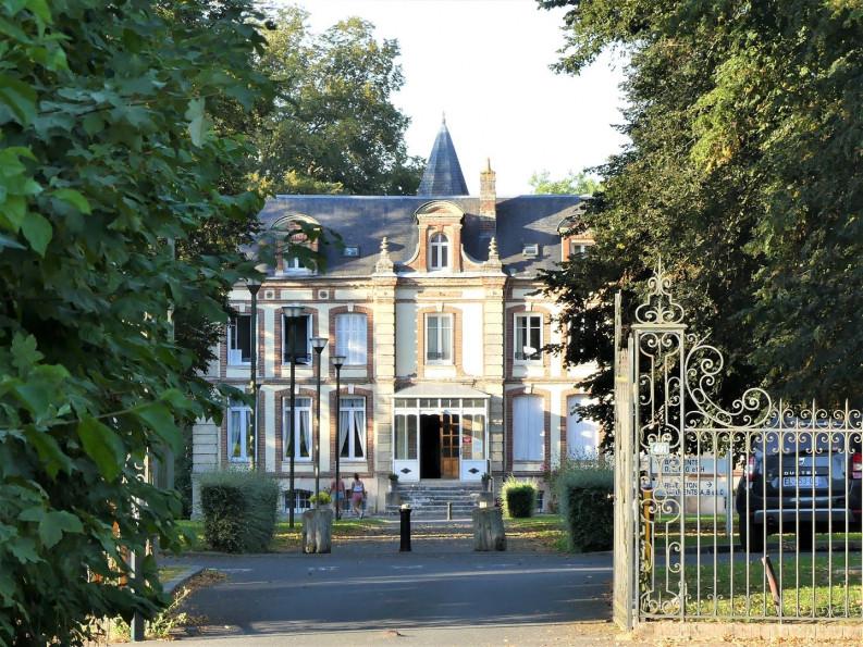 A vendre  Honfleur   Réf 130072290 - Saint joseph immobilier