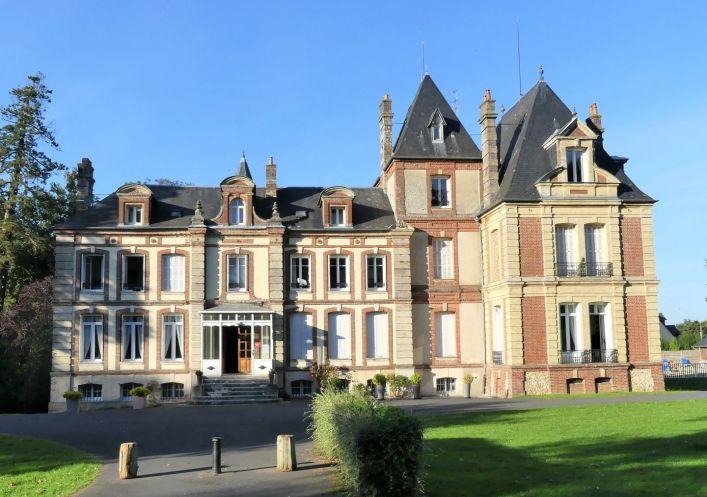 A vendre Appartement r�nov� Honfleur | R�f 130072290 - Saint joseph immobilier