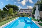 A vendre  Bordeaux | Réf 130072291 - Saint joseph immobilier