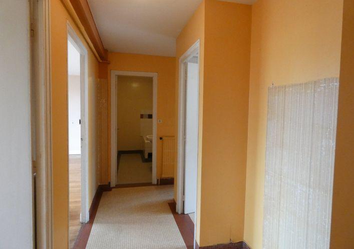 A vendre Appartement Rennes | R�f 130072299 - Saint joseph immobilier