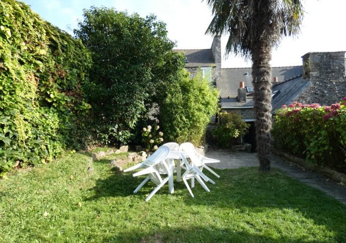 A vendre Maison Matignon | R�f 130072301 - Saint joseph immobilier