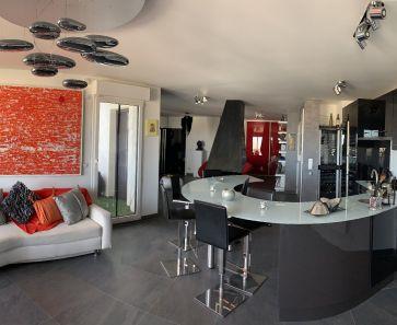 A vendre  Issy Les Moulineaux | Réf 130072310 - Saint joseph immobilier