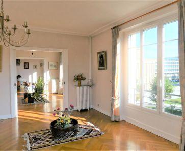 A vendre  Le Havre | Réf 130072319 - Saint joseph immobilier