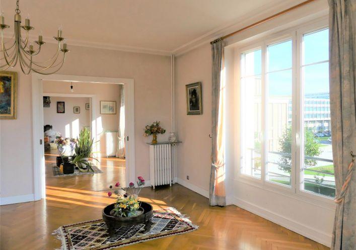 A vendre Appartement Le Havre | R�f 130072319 - Saint joseph immobilier