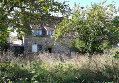 A vendre Maison Magny Le Desert | Réf 130072340 - Adaptimmobilier.com