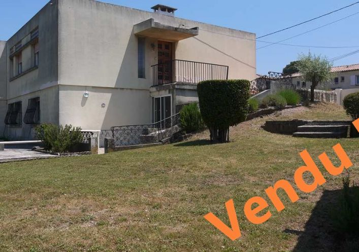A vendre Les Pennes Mirabeau 13007243 Saint joseph immobilier