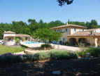 A vendre Mimet 13007268 Saint joseph immobilier