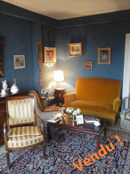 A vendre Toulouse 13007308 Saint joseph immobilier